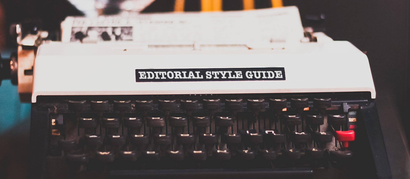 editorial-style-guide-hero