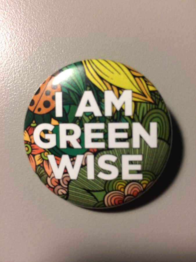 Greenwise Advocates