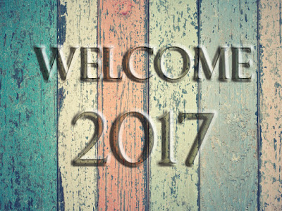 welcome-2017-background